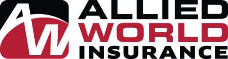 Allied World Insurance