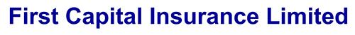 FCIL Logo-homepage