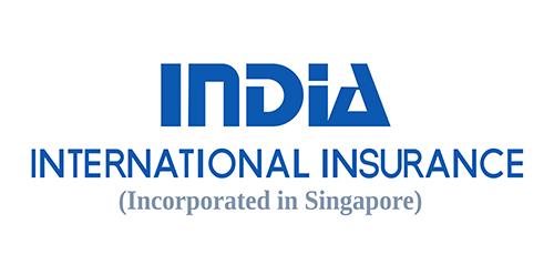 India Logo-homepage