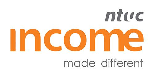 NTUC Logo-homepage