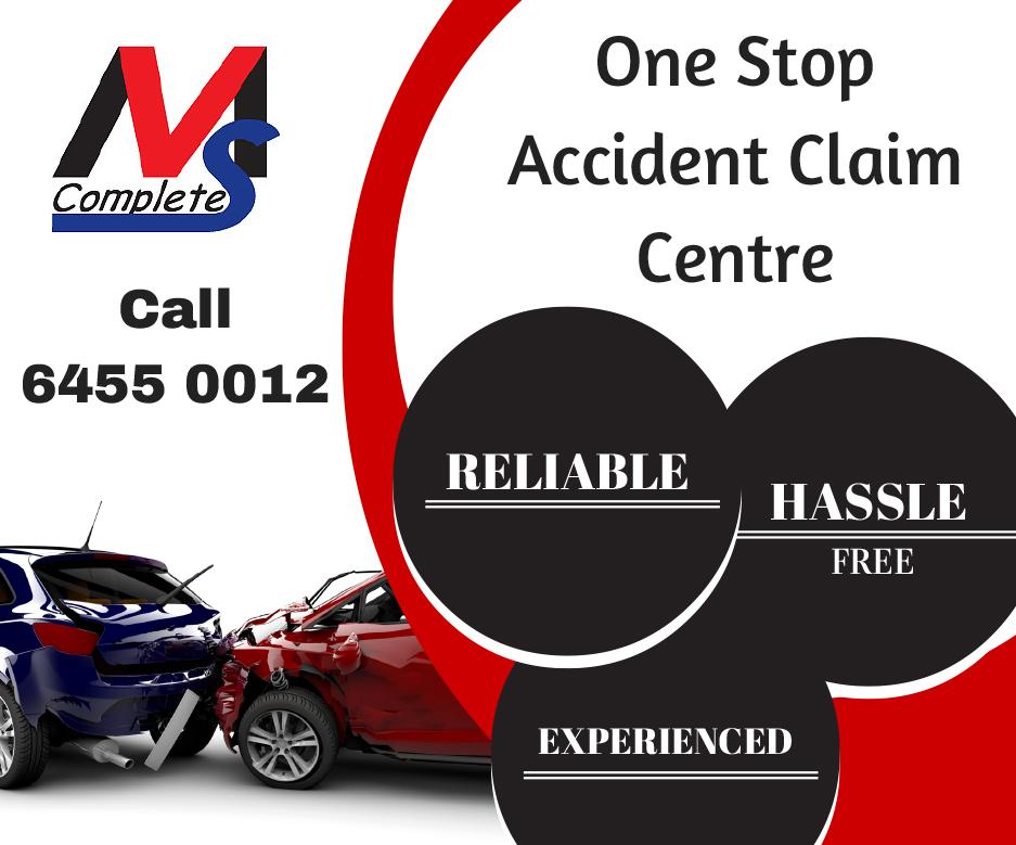 Ntuc Income Car Insurance Hotline